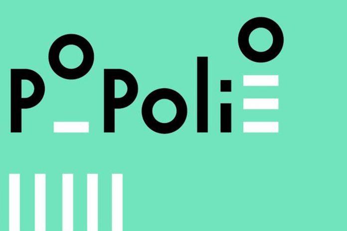 Pop Olio