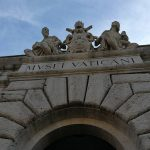 Musei Vaticani, l'ingresso per entrare