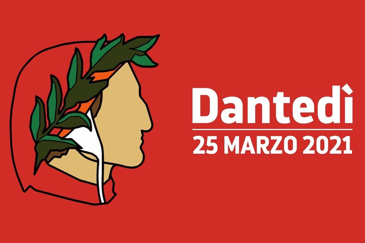 Dantedì, la Giornata nazionale dedicata a Dante Alighieri