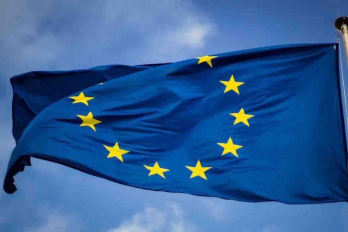 Multilateralismo, la bandiera dell'Europa