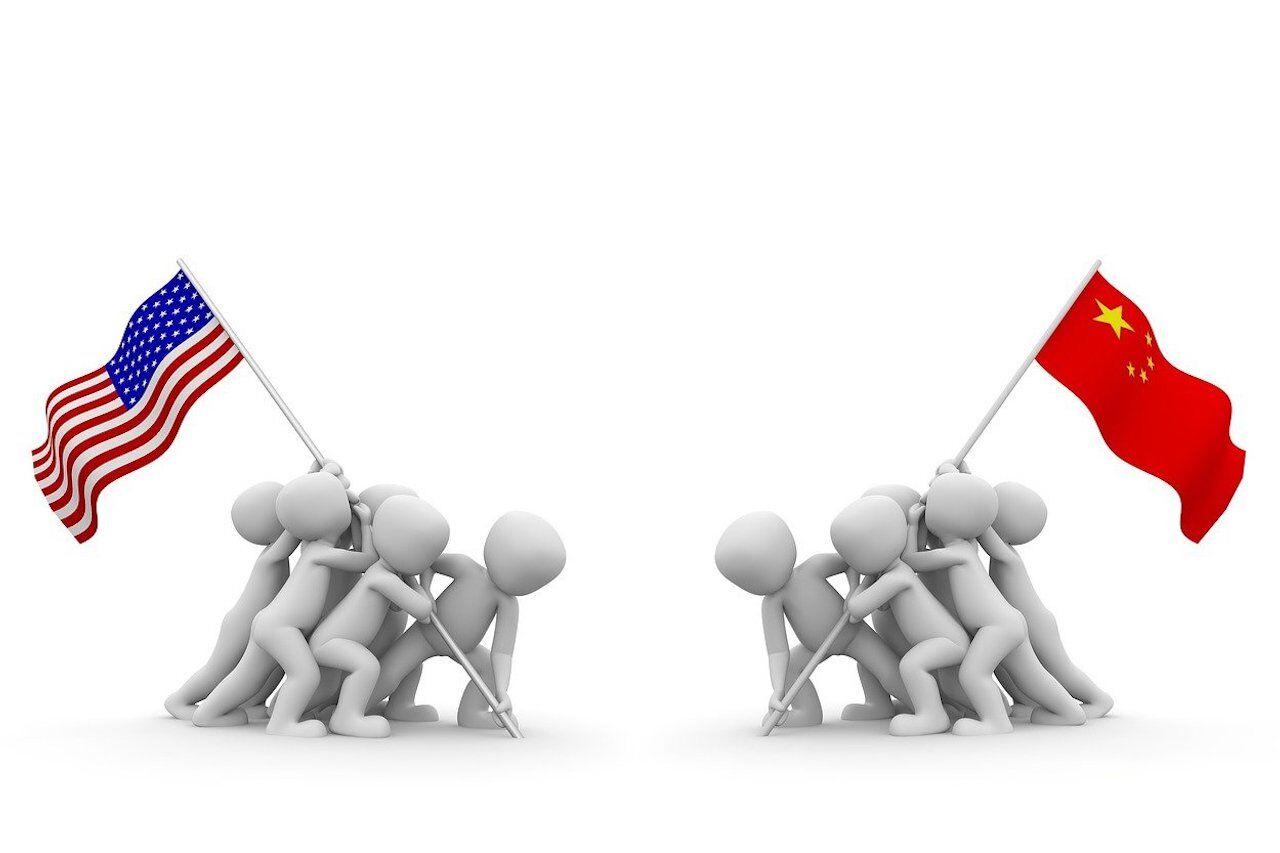 Multilateralismo, lo scontro tra Usa e Cina