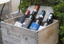 Export Made in Italy, i vini italiani sono tra i più esportati