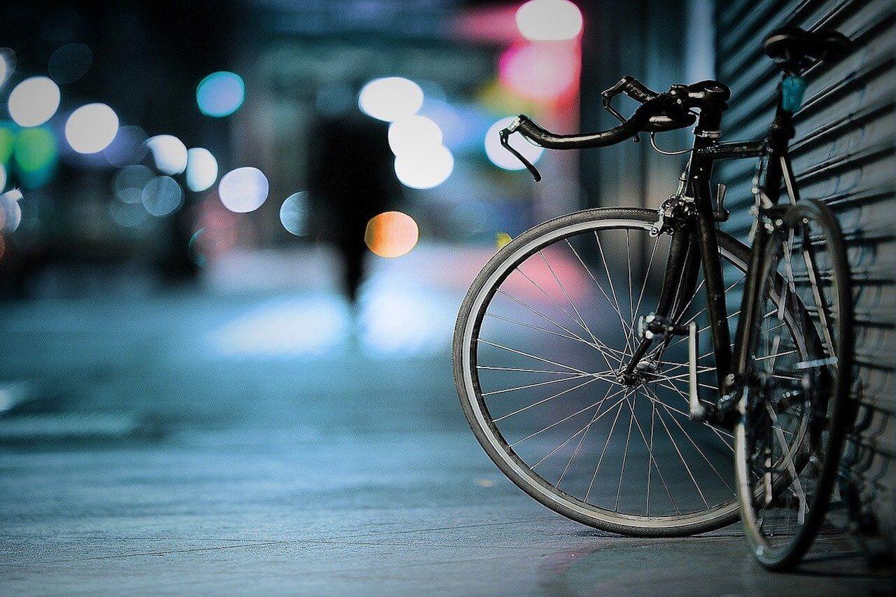 cresce il gradimento per le biciclette
