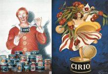 Conserve Italia, Cirio inserito tra i marchi storici