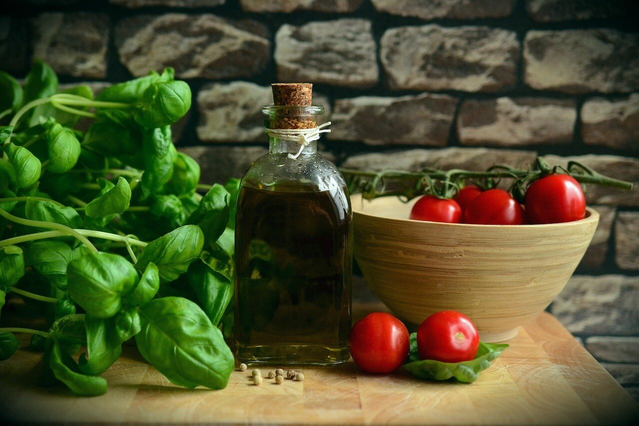 l'agroalimentare Made in Italy conquista l'estero