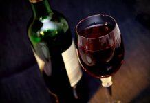 esportazioni made in Italy, il vino è tra i prodotti più apprezzati in Cina