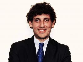 Bitcoin, l'esperto Gian Luca Comandini in primo piano